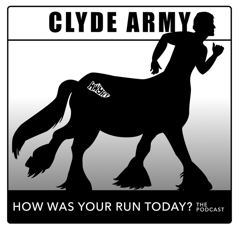 ClydeArmy_Black.jpg