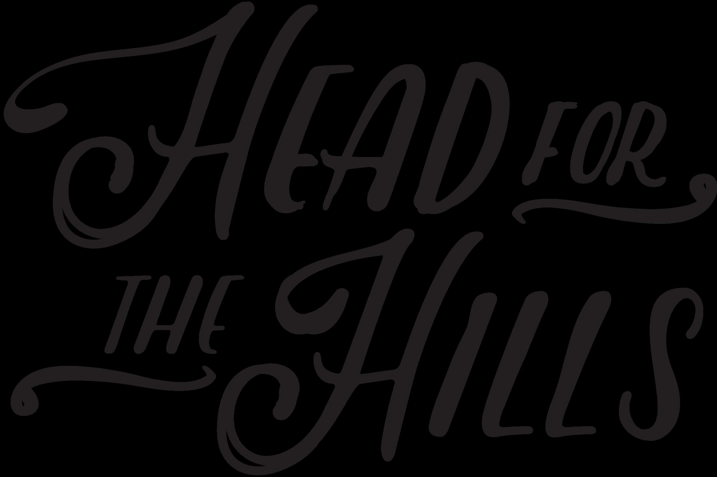 H4TH Text Logo