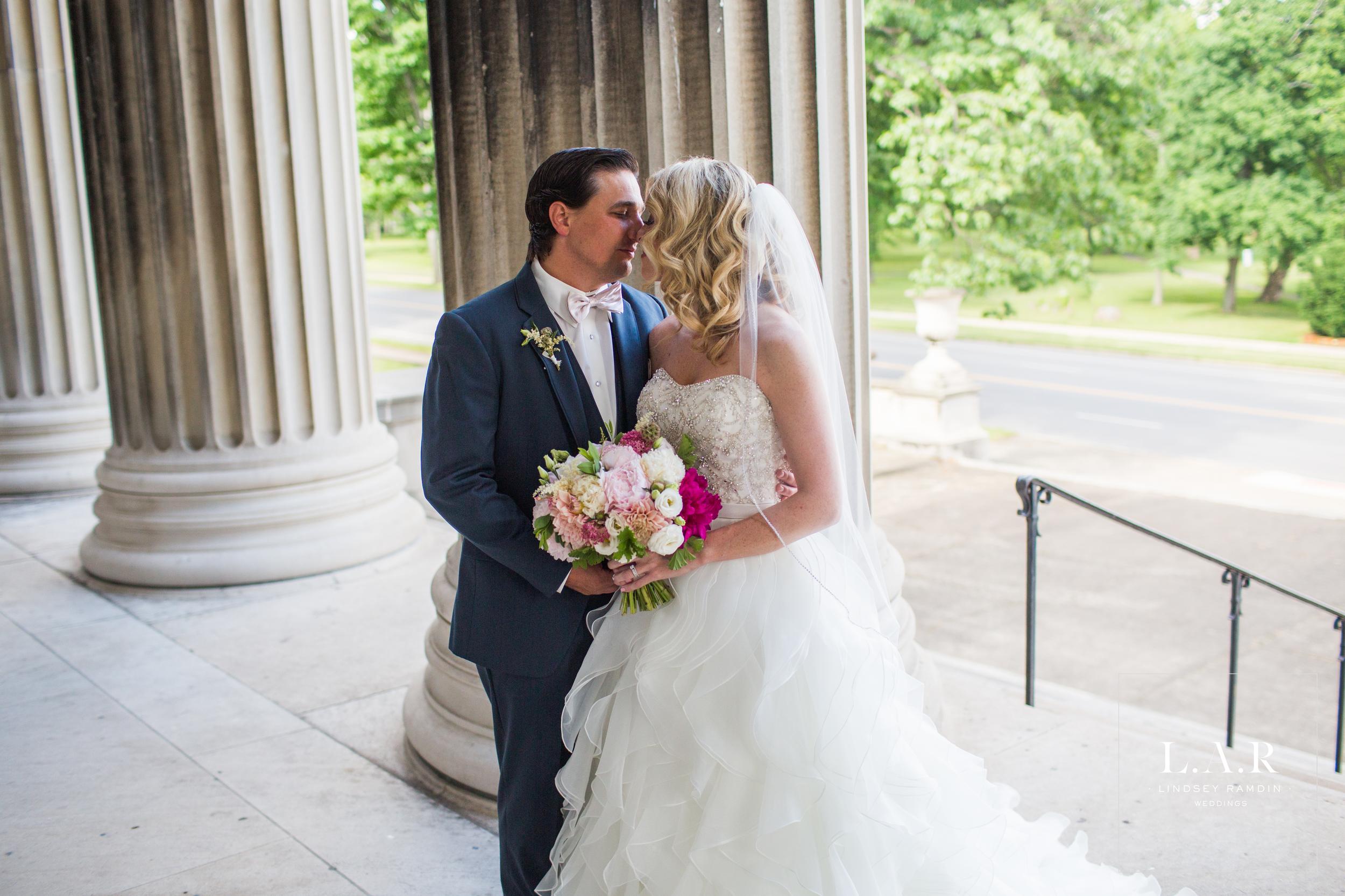l.a.r. weddings_lindseyramdinweddings