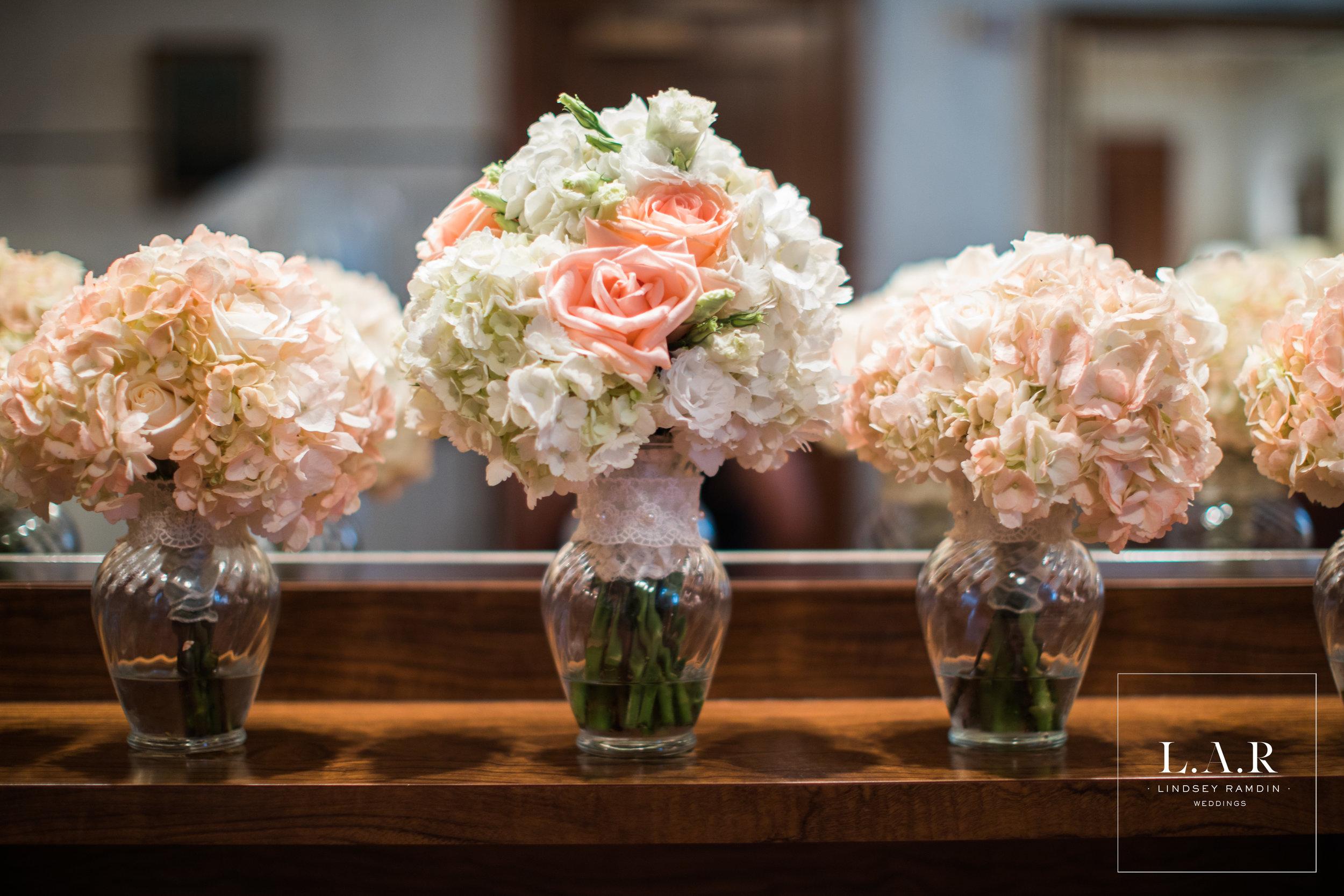 Lauren & Matt | Stambaugh Auditorium Wedding | Youngstown, Ohio | Wedding Photography