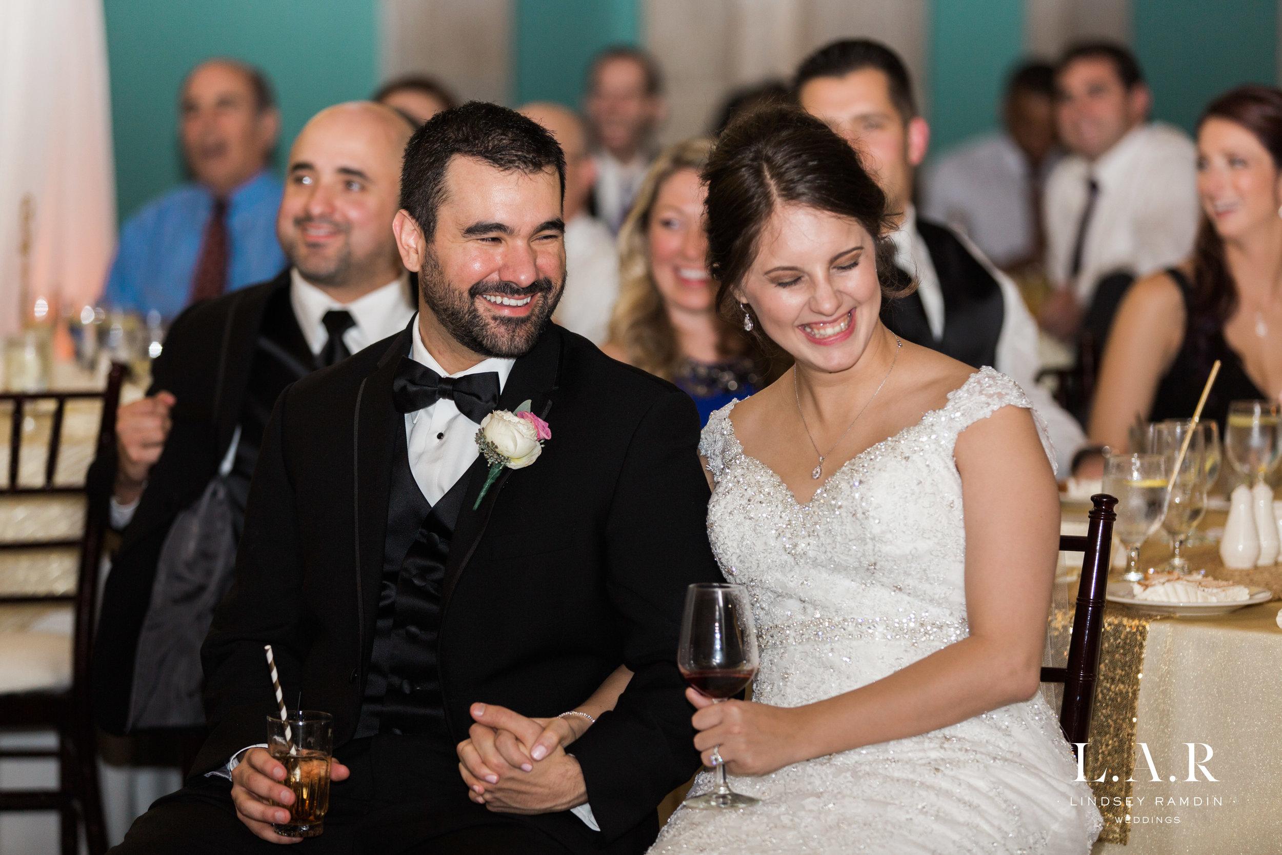 Ohio Wedding Photographer_Lindsey_Ramdin_Glenmoor-41.jpg