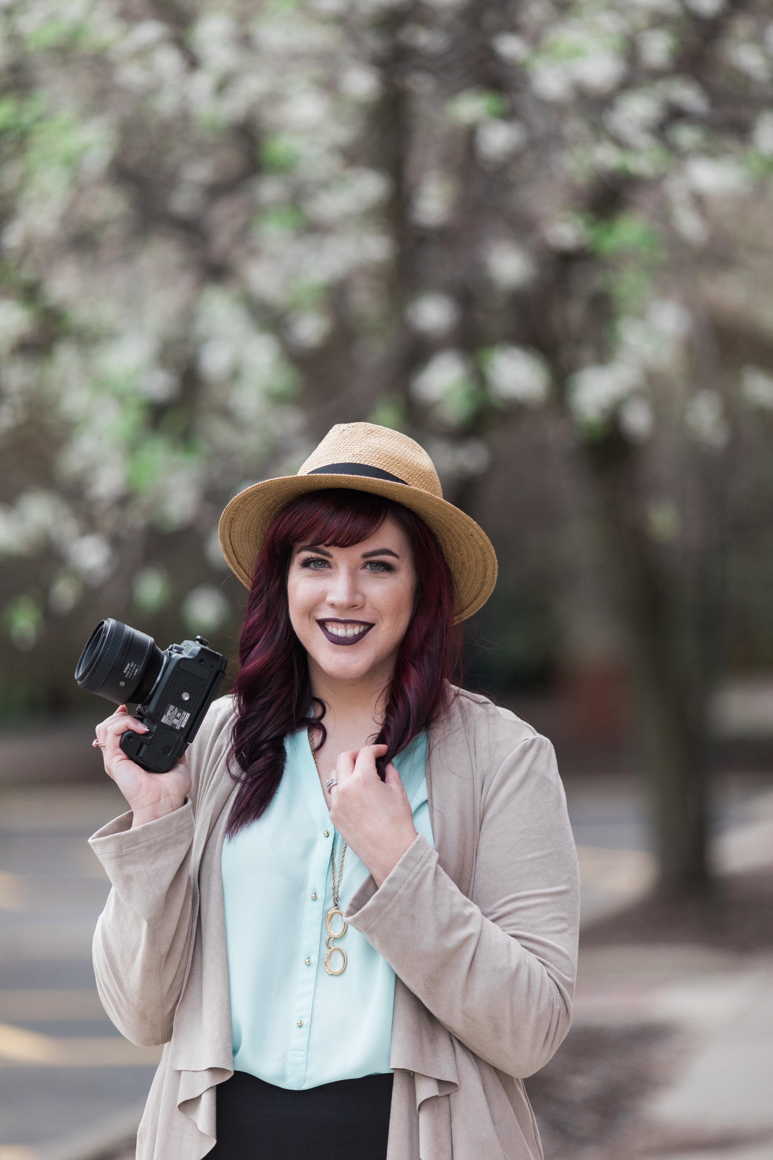 Youngstown Wedding Photographer_Lindsey Ramdin_LAR Weddings