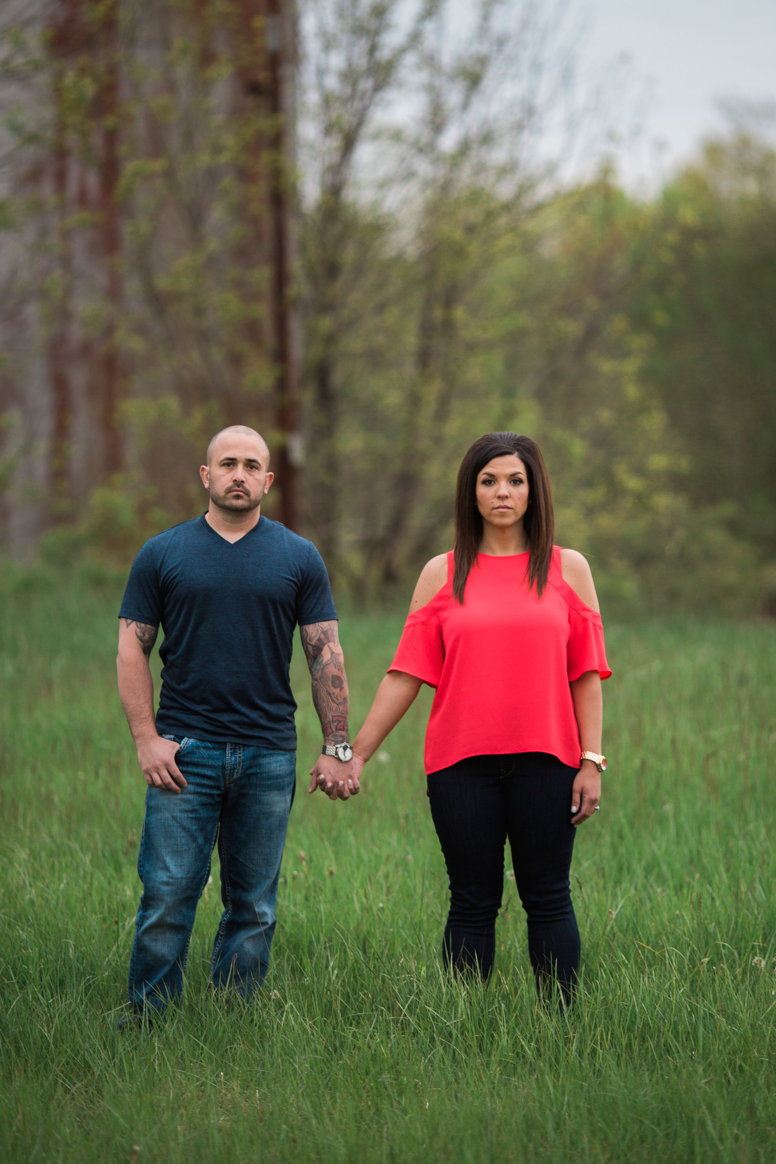 Lake_Milton_Engagement_Photo_Lindsey_Ramdin