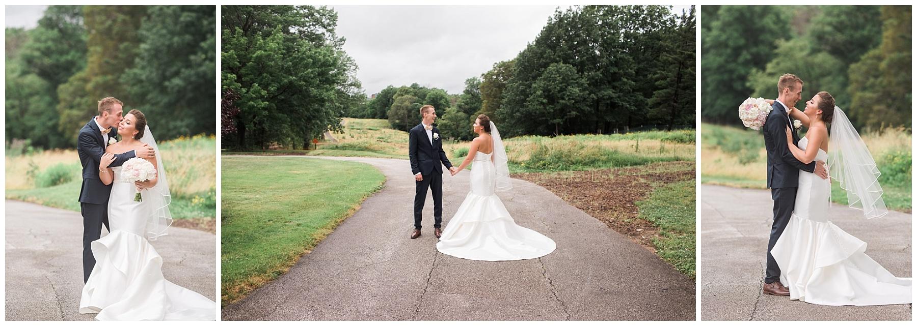 Acacia Reservation Wedding_Cleveland Wedding_LARweddings