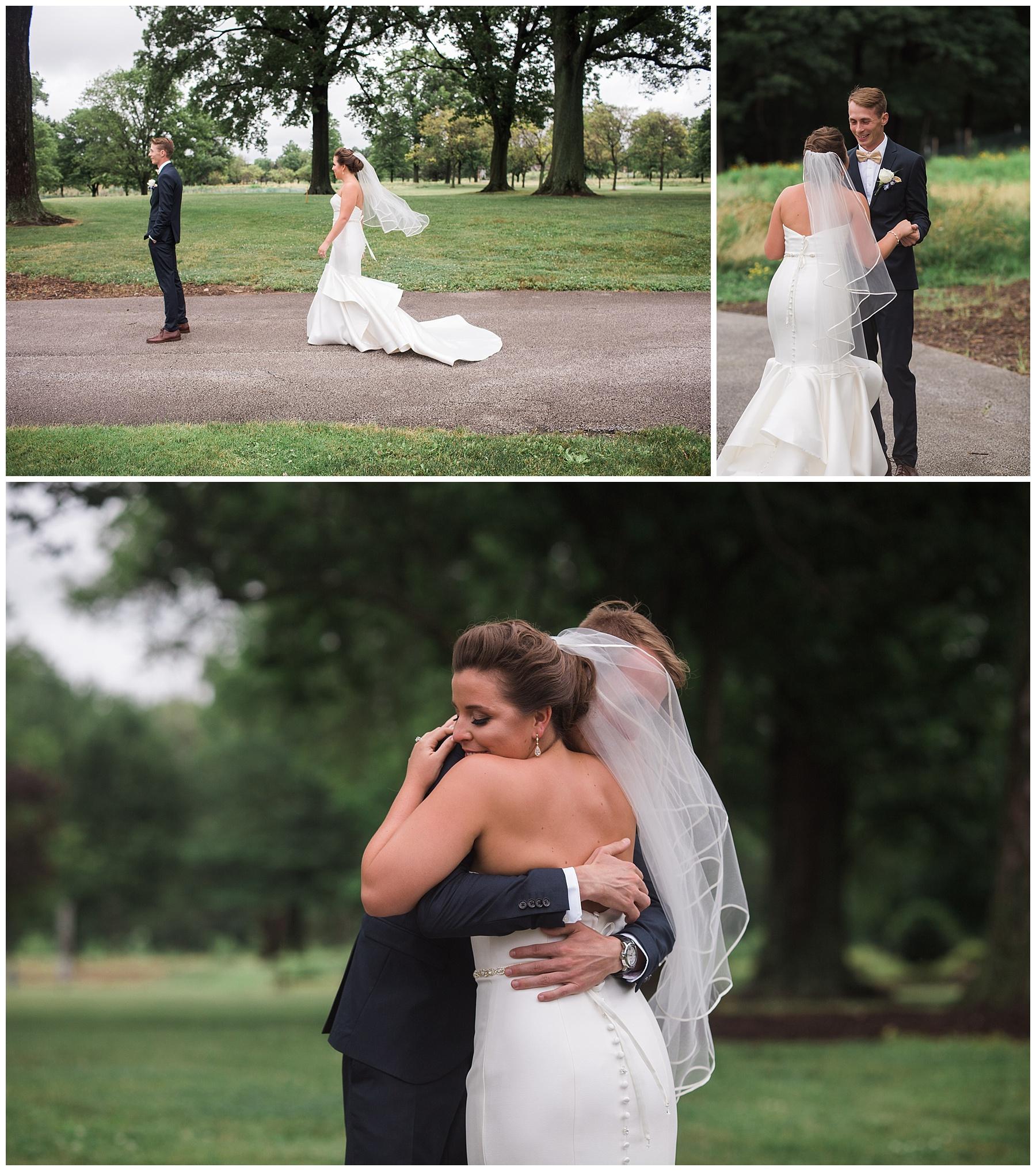 Acacia Reservation Wedding_Cleveland Ohio_L.A.R. Weddings_Lindsey Ramdin