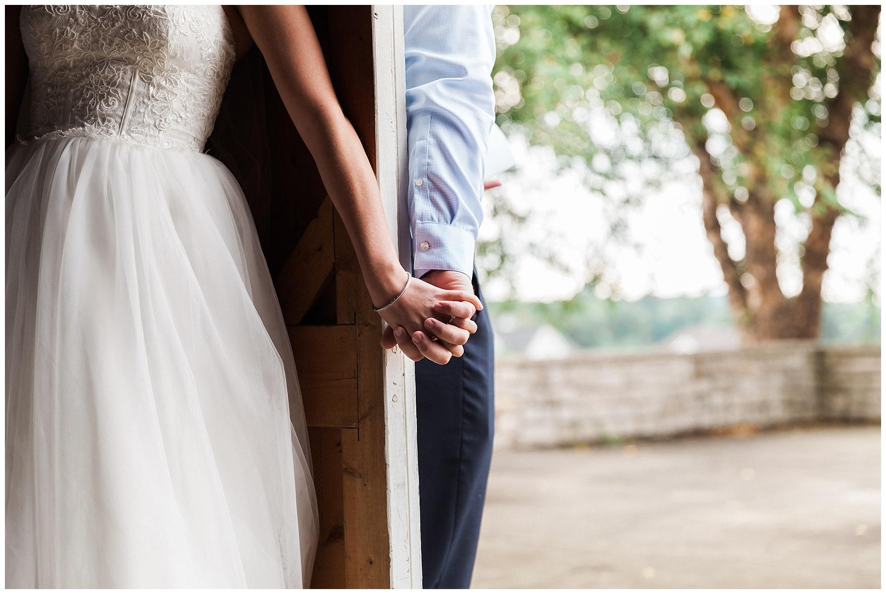 LAR Weddings_Ohio Wedding Photographer_The Links at Firestone Wedding