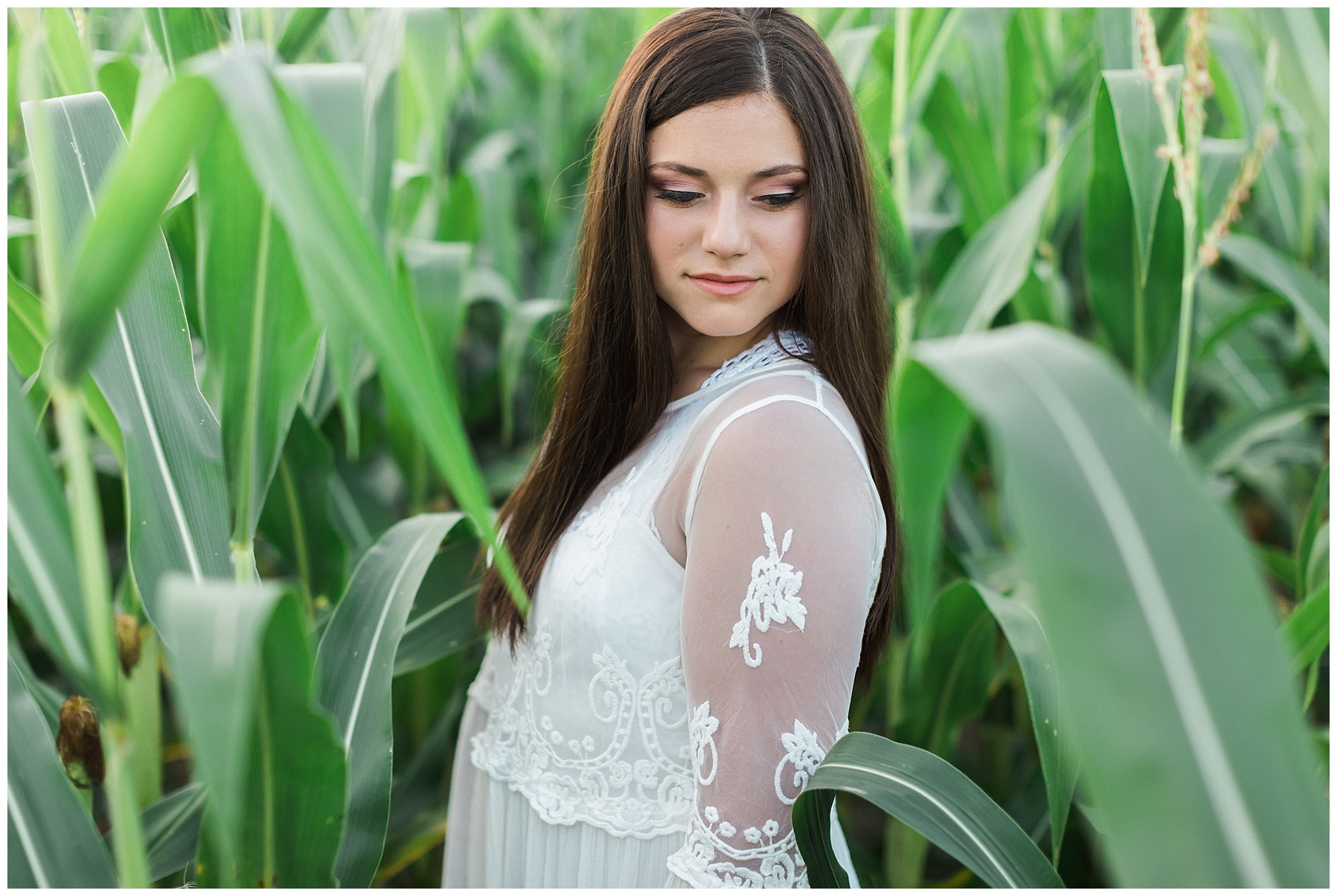 L.A.R. Weddings_Senior Photos_Poland Ohio