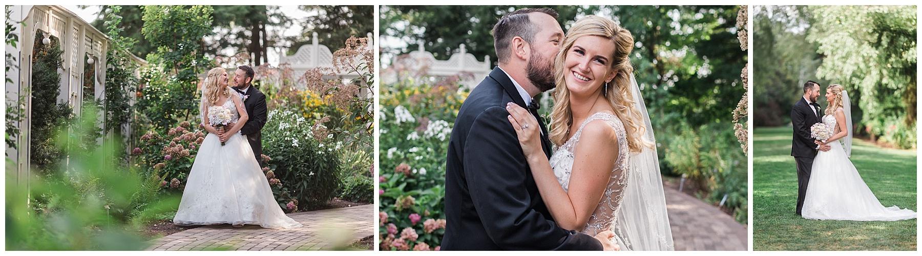Country Club Wedding_Avalon Inn_L.A.R. Weddings_Lindsey Ramdin