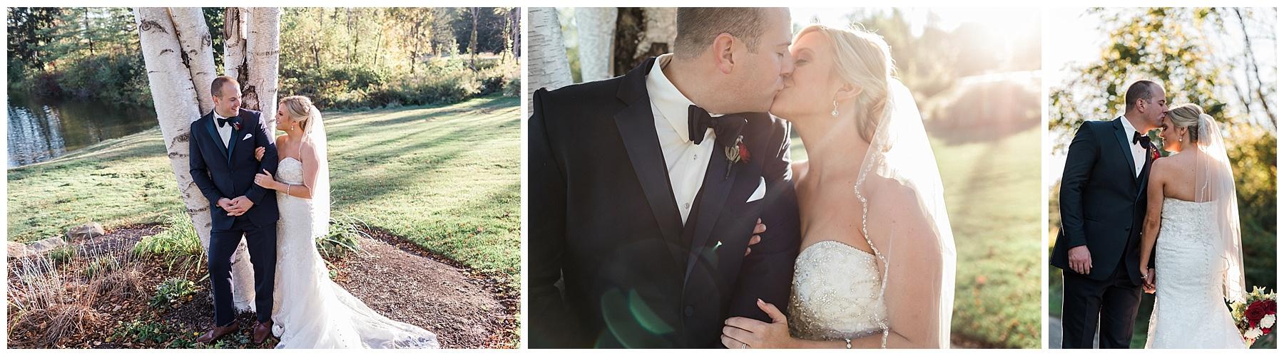 Squaw Creek Country Club Wedding_L.A.R. Weddings_Lindsey Ramdin