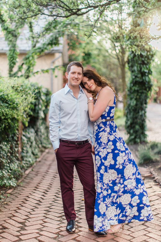 Columbus-Engagement-German-Village-L.A.R. Weddings-Lindsey-Ramdin.jpg