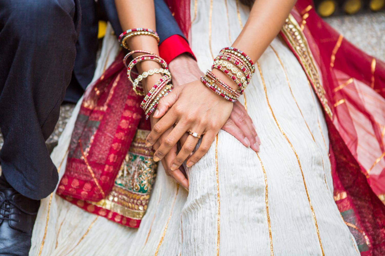 Cleveland-Ohio-Hyatt-Regency-At-The-Arcade-Indian-Engagement-Session-L.A.R. Weddings-Lindsey-Ramdin-2.jpg