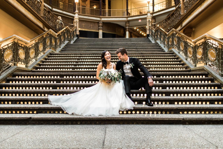 Cleveland-Ohio-Hyatt-Regency-At-The-Arcade-Wedding-L.A.R.Weddings-Lindsey-Ramdin-7.jpg