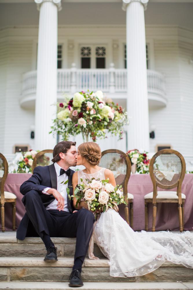Cleveland-Ohio-Mooreland-Mansion-Wedding-L.A.R.Weddings-Lindsey-Ramdin-3.jpg