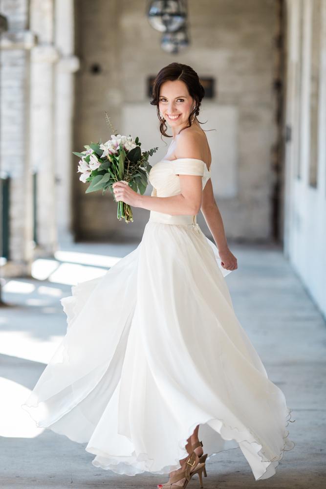 St.Augustine-Florida-Wedding-Lightner-Museum-L.A.R.-Weddings-Lindsey-Ramdin-4.jpg