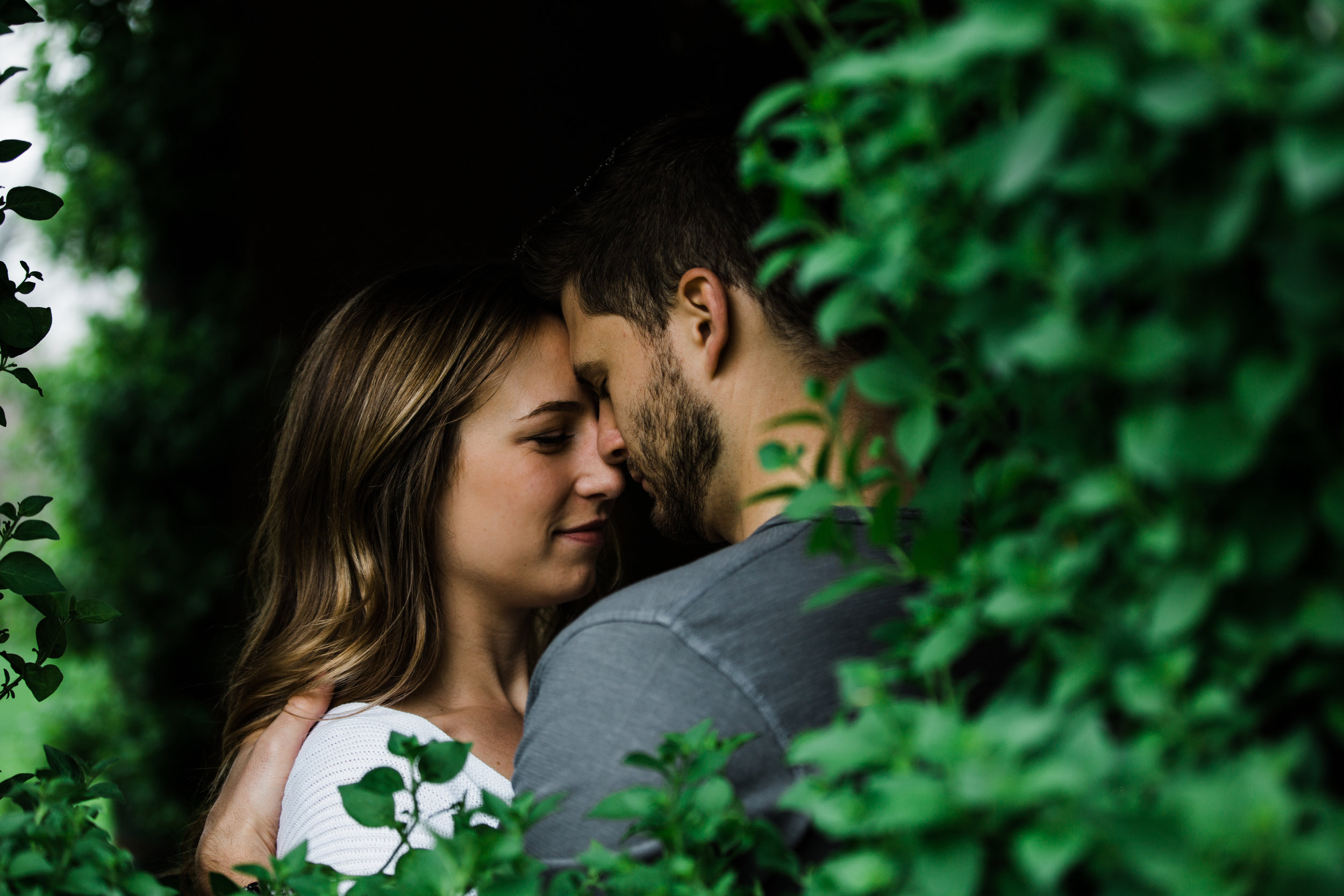 Dallas-Texas-Engagement-Session-Dallas-Arboretum-L.A.R.Weddings-Lindsey-Ramdin-23.jpg