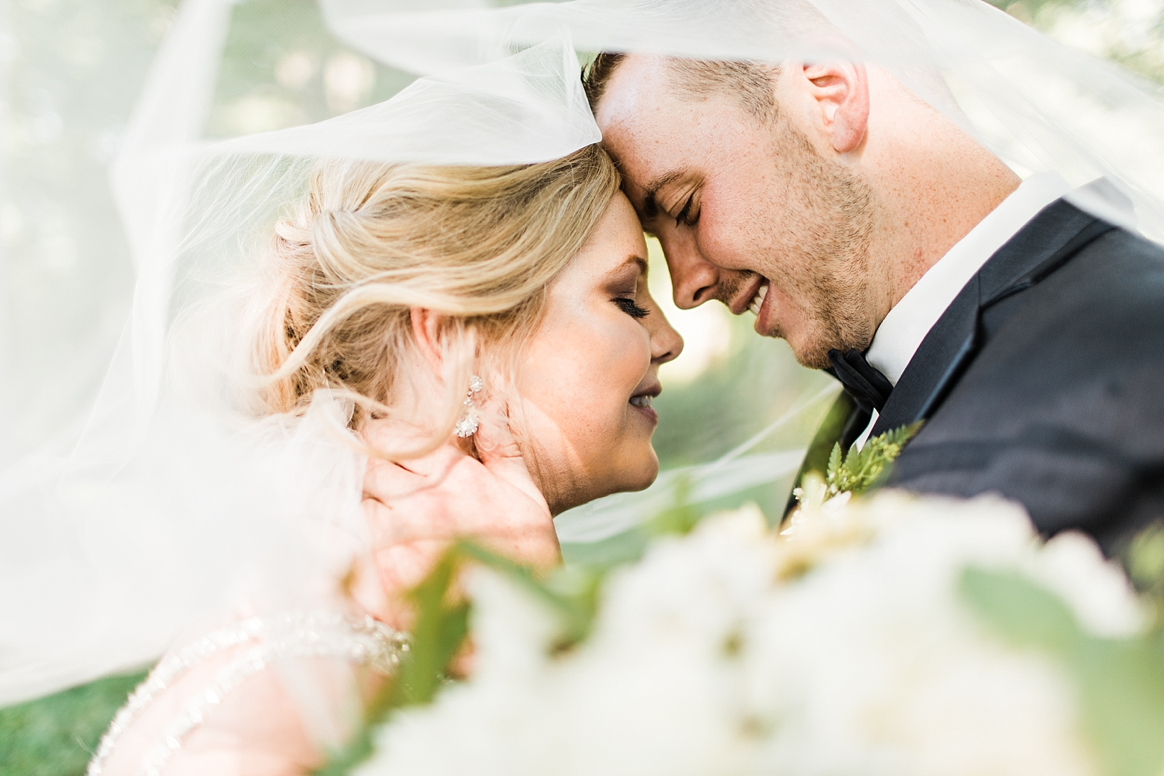 Youngstown-Wedding-Photographer-Wedding-At-The-Place-at-534-Best-Cleveland-Wedding-Photographer
