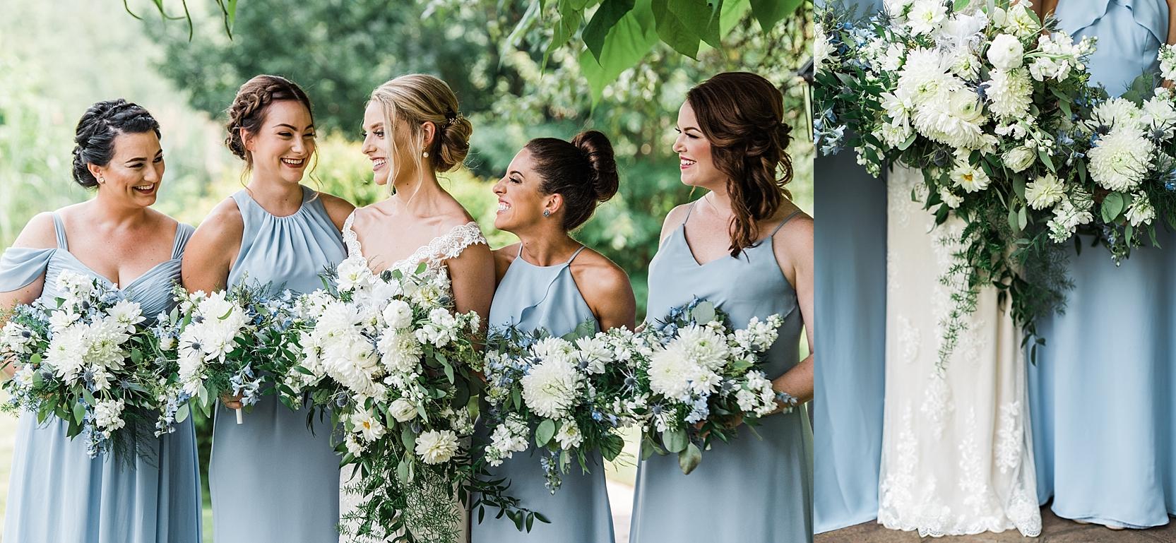 Welshfield-Inn-Wedding-Cleveland-Wedding-Photographer-Lindsey-Ramdin-78.jpg
