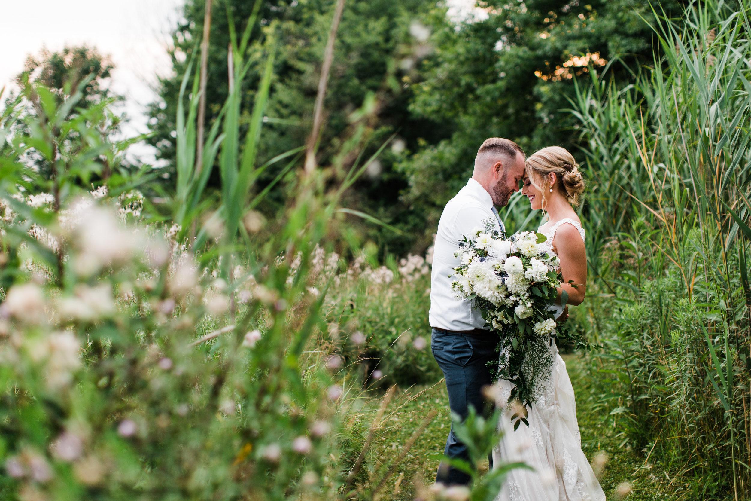 Lindsey-Ramdin-Ohio-Wedding-Photographer-9.jpg