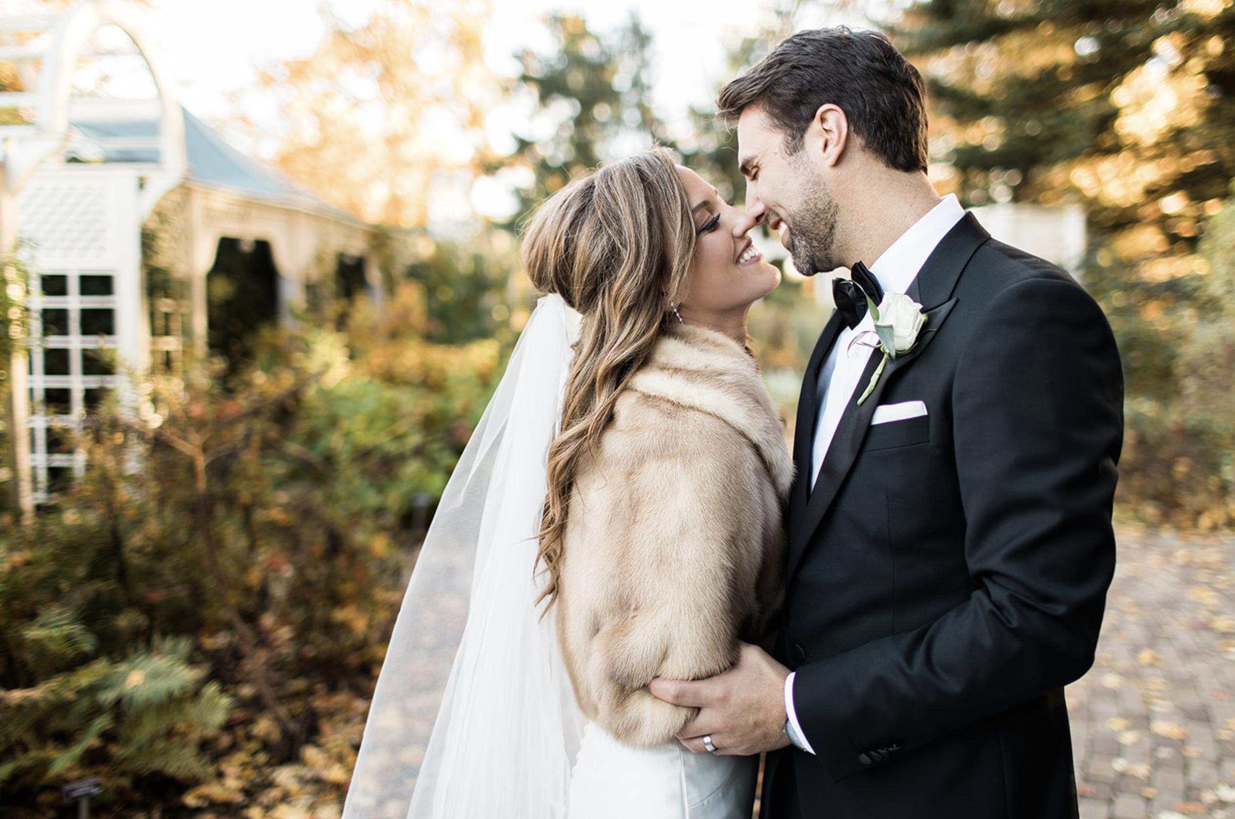 Lindsey-Ramdin-Wedding-Photographer-Cleveland-Pittsburgh-Destination-Elopement-02-11 at 12.01.40 PM.png