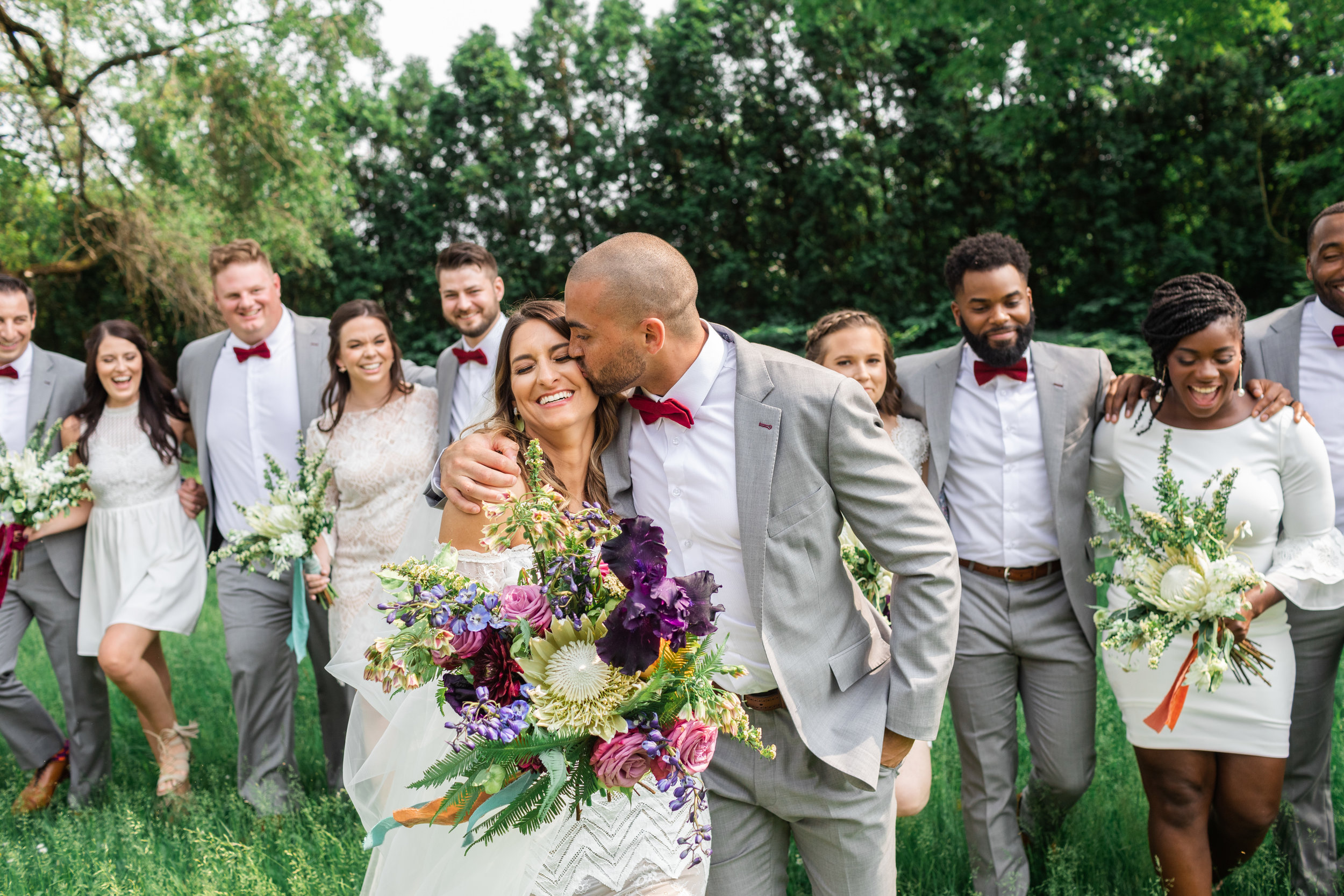 Cleveland_Wedding_Photographer_Lindsey_Ramdin-9.jpg