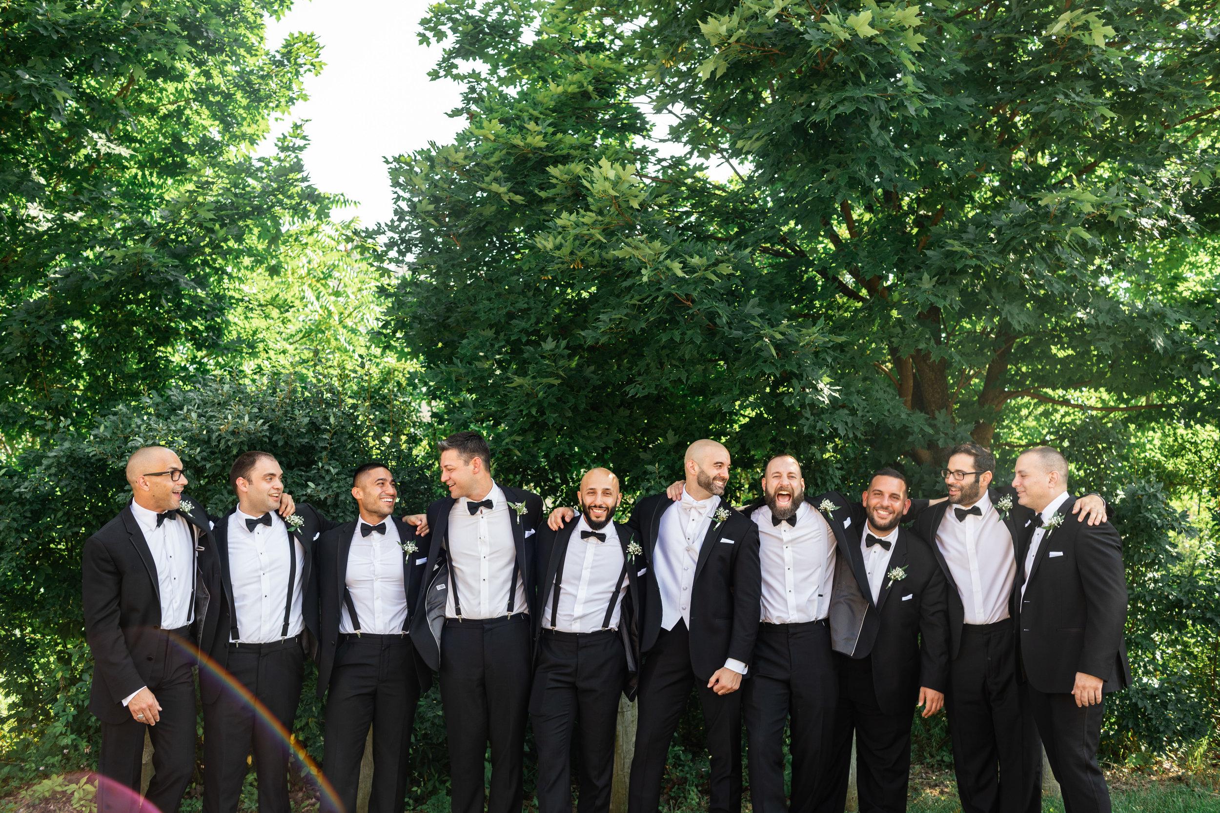 Cleveland_Wedding_Photographer_Lindsey_Ramdin-22.jpg