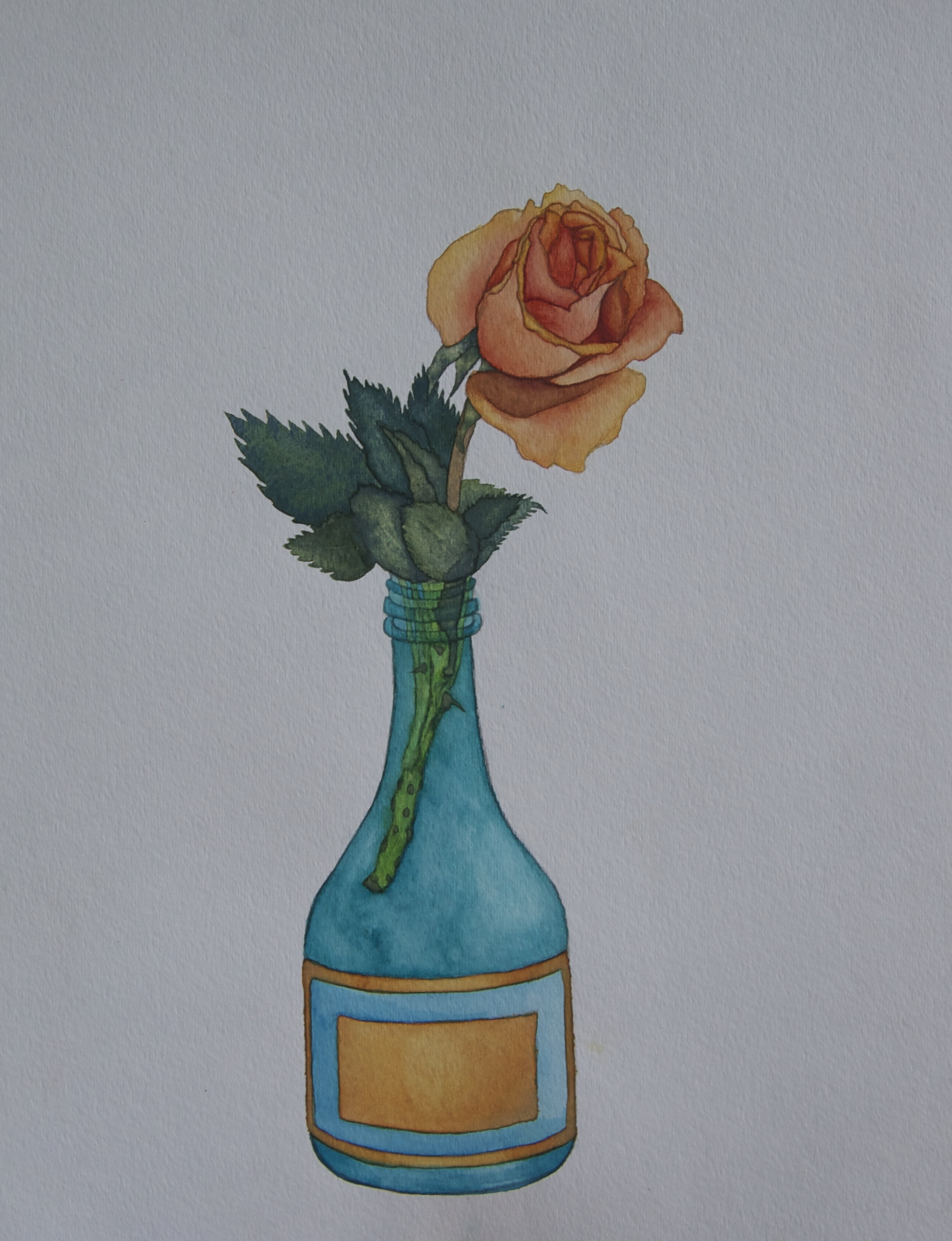 Rose_Watercolor_KatieLindsay.jpg
