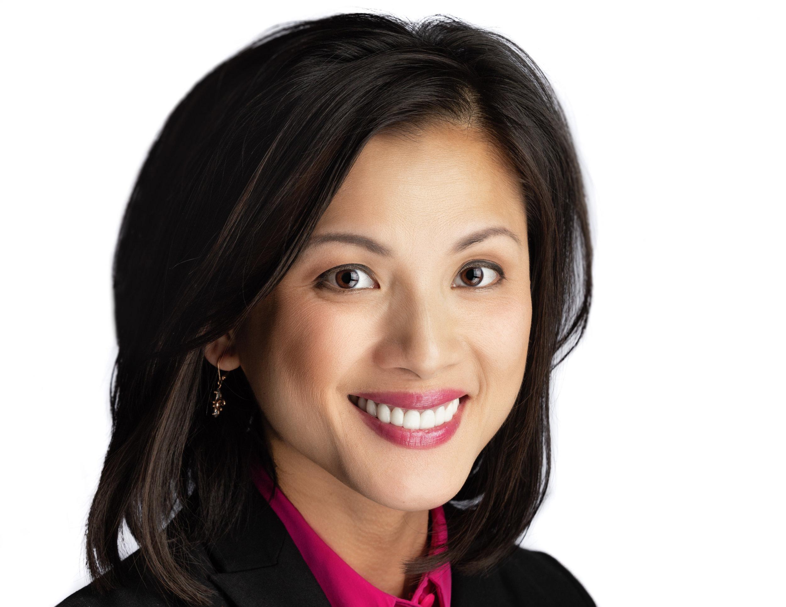 Kim Hoang-3.jpg