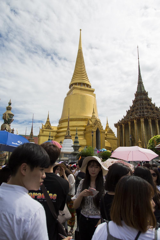 Bangkok-Blog-6.jpg
