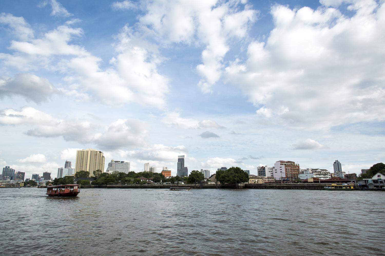 Bangkok-Blog-4.jpg