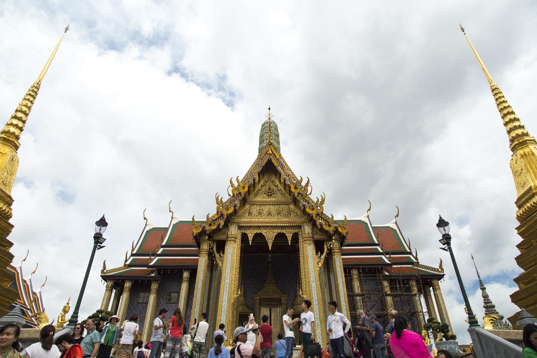 Bangkok-Blog-8.jpg