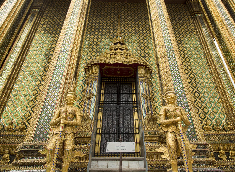 Bangkok-Blog-7.jpg