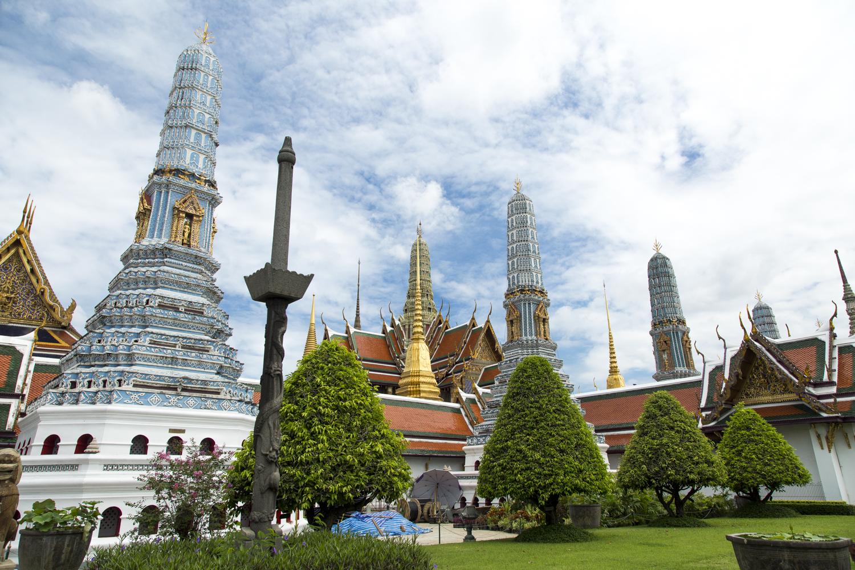 Bangkok-Blog-12.jpg