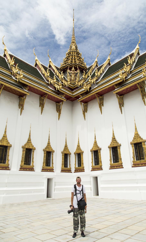 Bangkok-Blog-15.jpg