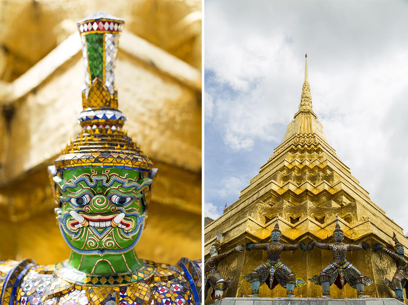 Bangkok-Blog-Dyptich.jpg