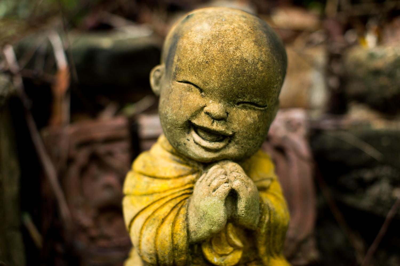 ChiangMai-Blog2-6.jpg