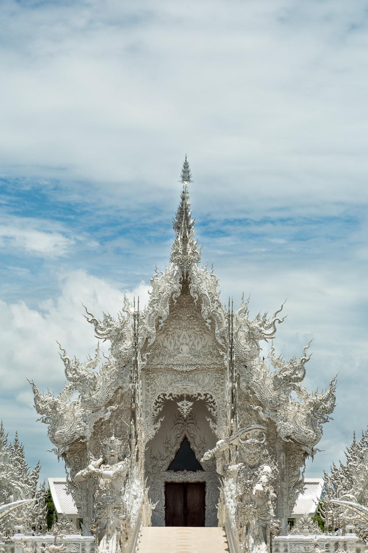 ChiangRai-Bog-7.jpg