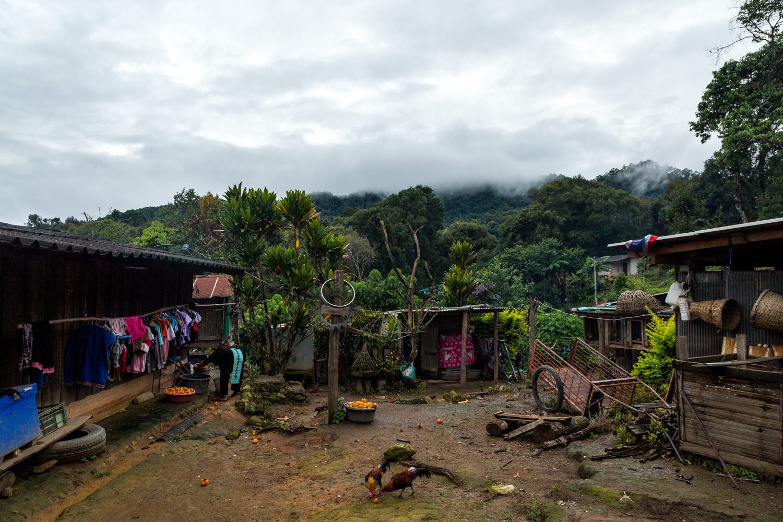 Village-4.jpg