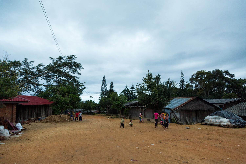 Village-14.jpg