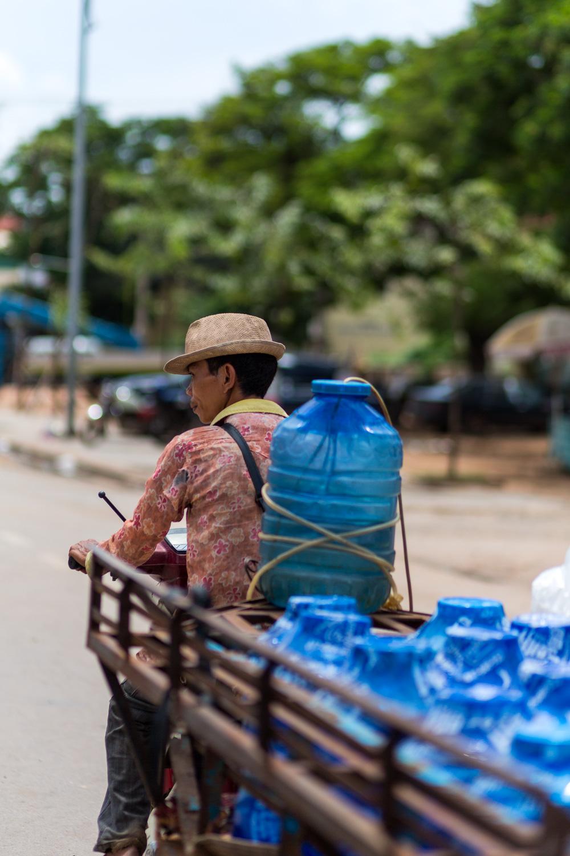 Cambodia-Blog-4.jpg