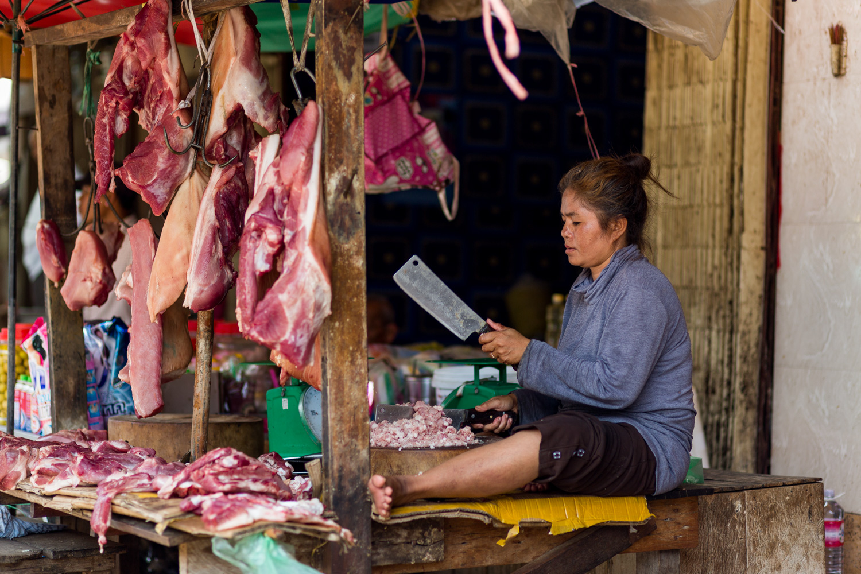 Cambodia-Blog-3.jpg