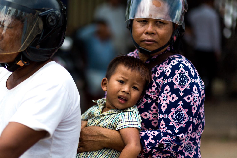 Cambodia-Blog-5.jpg