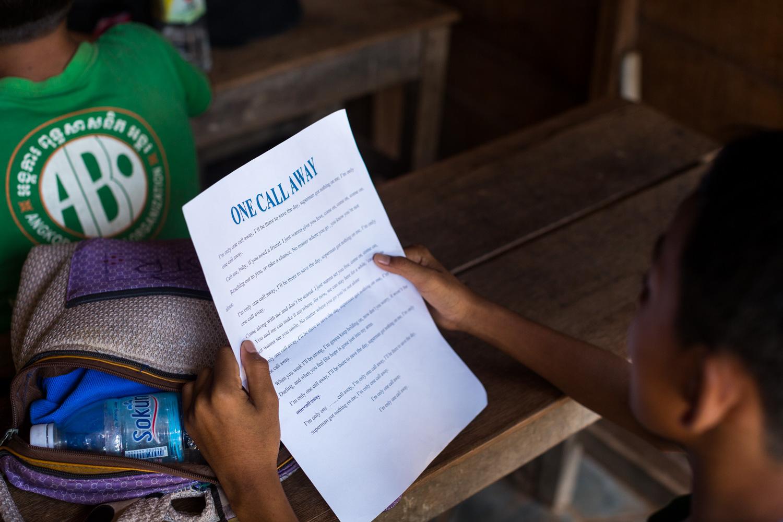 Cambodia-School-Blog-1.jpg