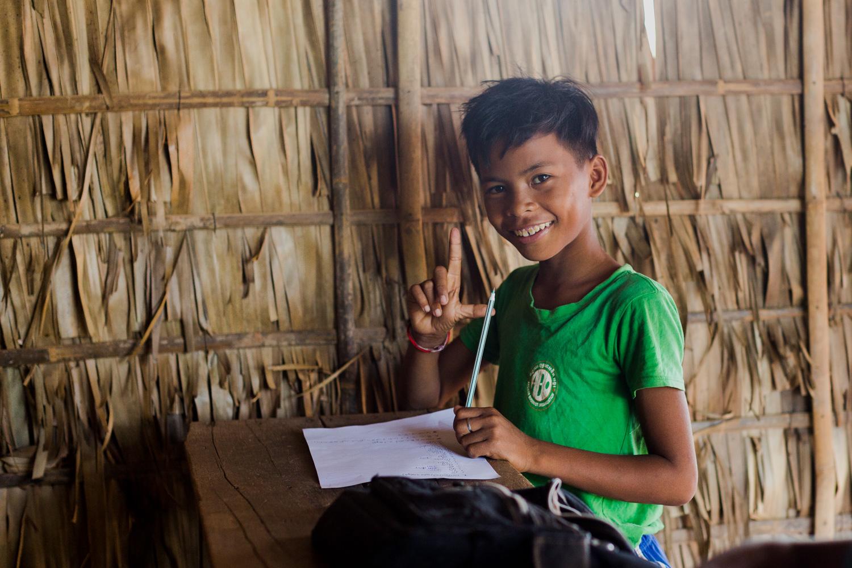 Cambodia-School-Blog-5.jpg