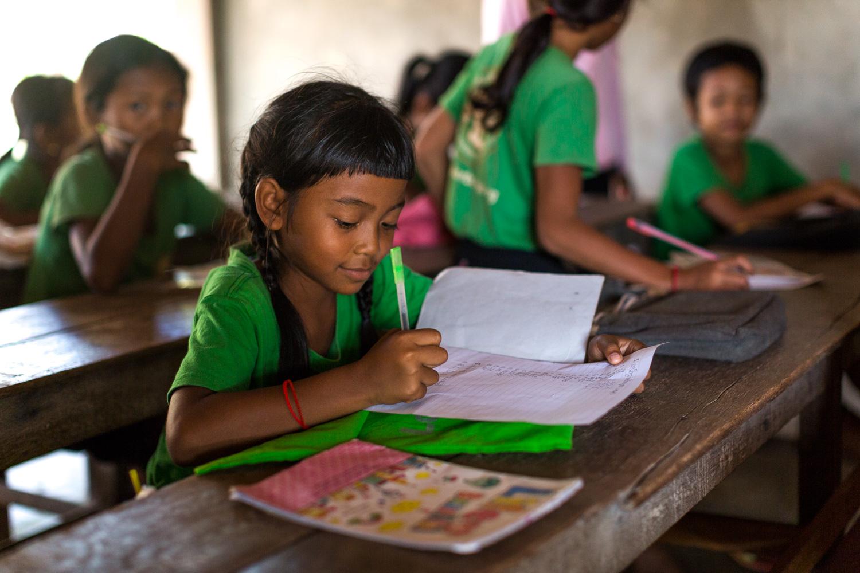 Cambodia-School-Blog-6.jpg