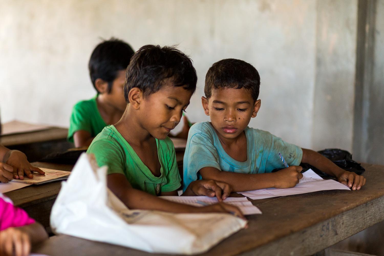 Cambodia-School-Blog-7.jpg
