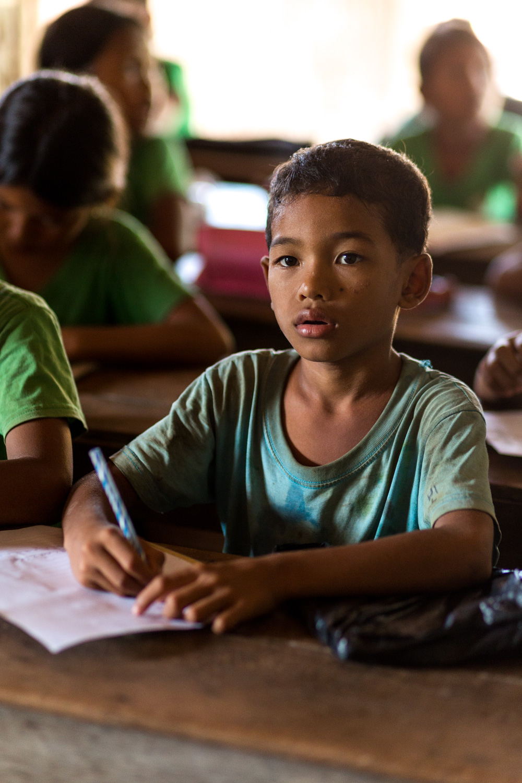 Cambodia-School-Blog-8.jpg