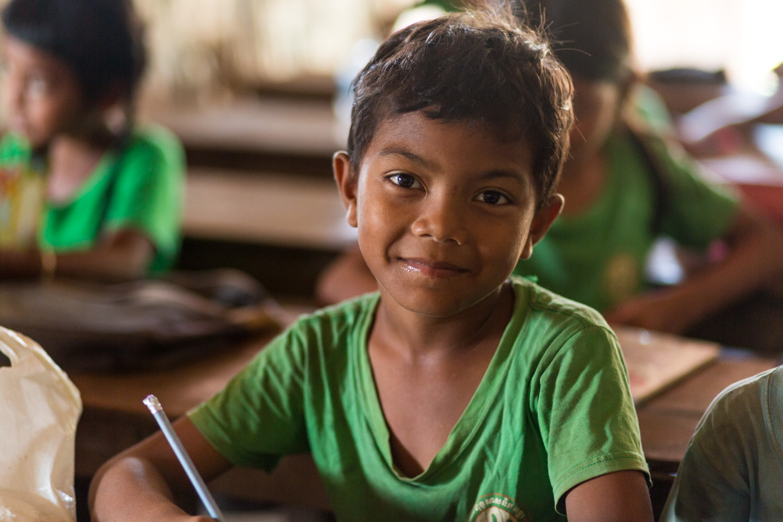 Cambodia-School-Blog-9.jpg