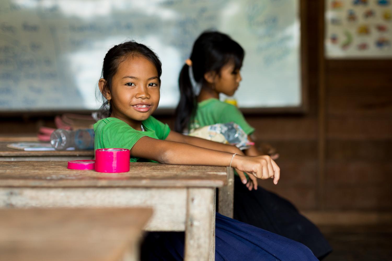 Cambodia-School-Blog-10.jpg