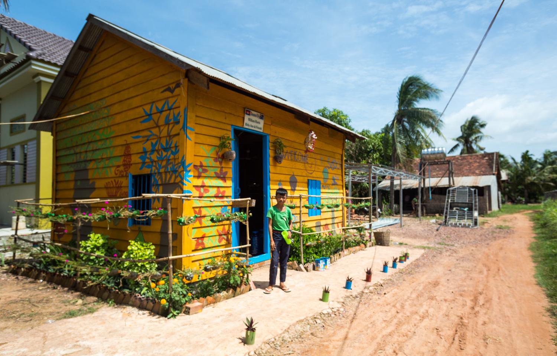 Cambodia-School-Blog-13.jpg