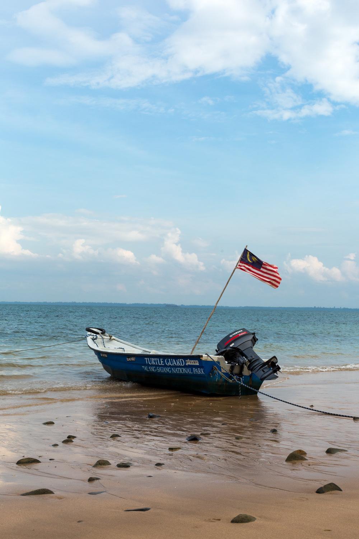 Malaysia-Blog-7.jpg